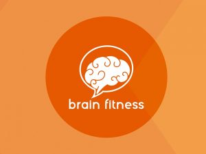 """BrainFitness"" – Evento literário"