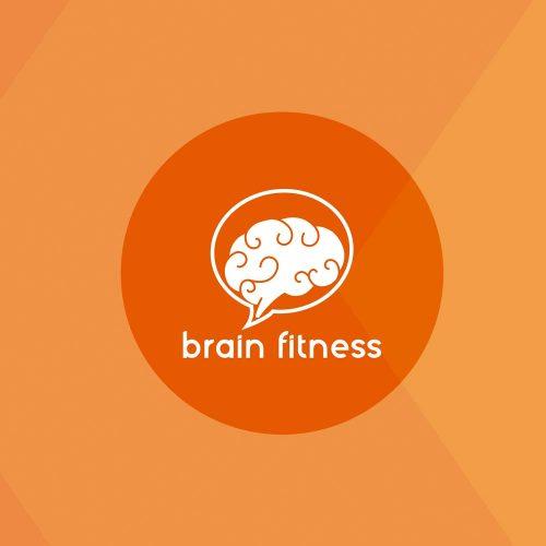 """""""BrainFitness"""" – Evento literário"""