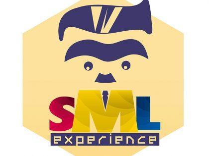 SML Experience – Semana Monteiro Lobato