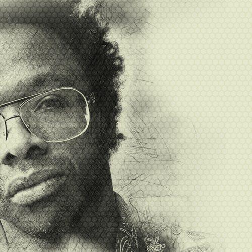 Jefferson De e o negro no Cinema Nacional