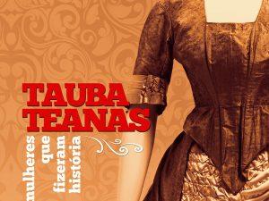 """Exposição """"Taubateanas: mulheres que fizeram história"""""""