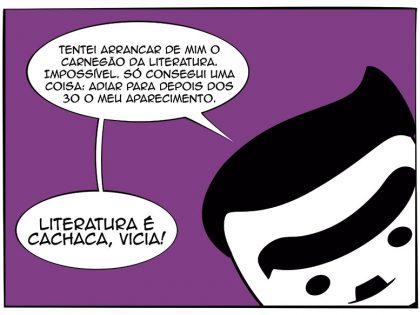 """""""Nerd Sertanejo – Como Monteiro Lobato revolucionou a indústria editorial brasileira"""" – Exposição"""