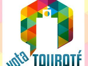 Sabatina de Cultura com candidatos a prefeito de Taubaté