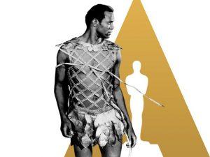 Um Oscar para Taubaté