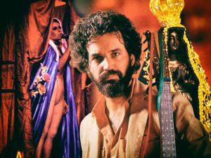 Romaria: a história da música símbolo do caipira