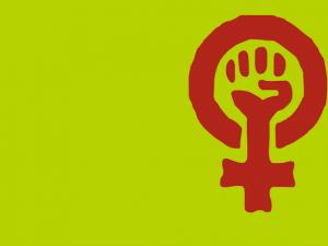 Direito das mulheres é tema de último prosa do ano