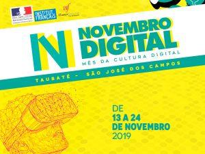 Novembro Digital